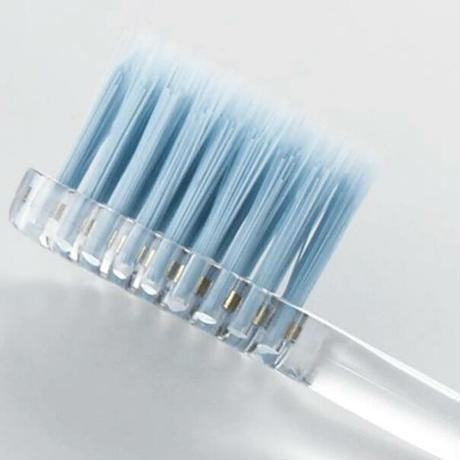 HOLISTIC CURE TOOTH BRUSH