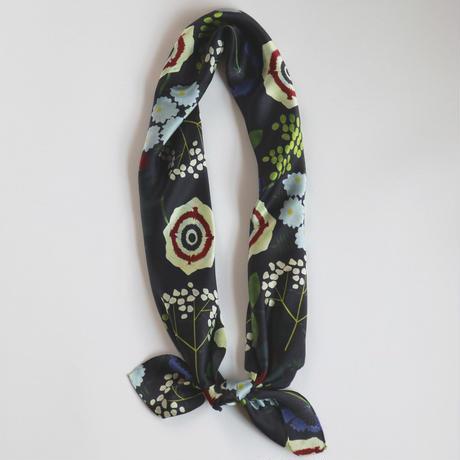 scarf <onshitu>
