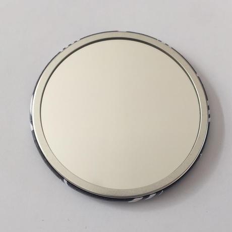 ハンドミラー circle