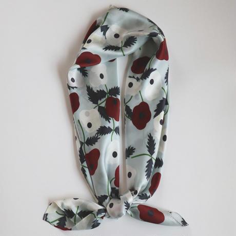scarf <anemone>
