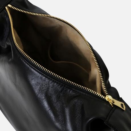 【String Bag】3colors