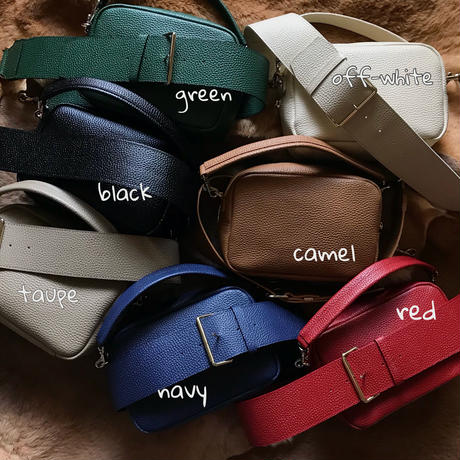 【widebelt boston】
