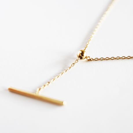Probability / Bracelet Diamond 1