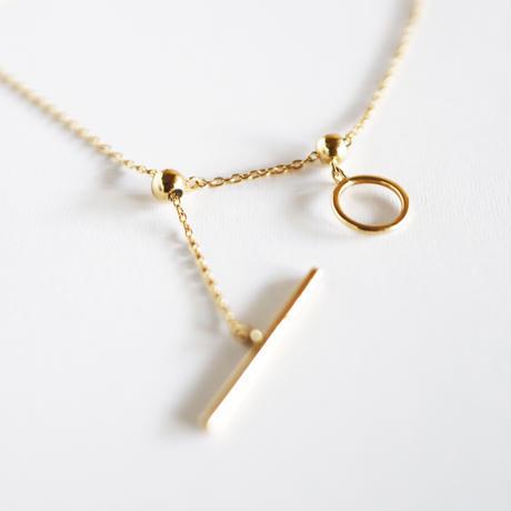 Probability / Bracelet Diamond 3