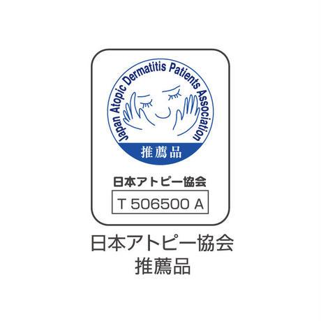5c93aa023207bc04535a1c7a