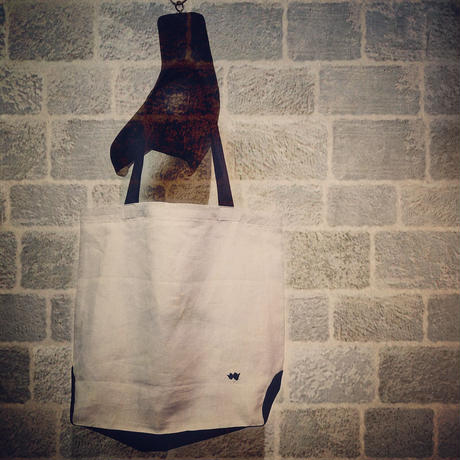 ch./tote bag
