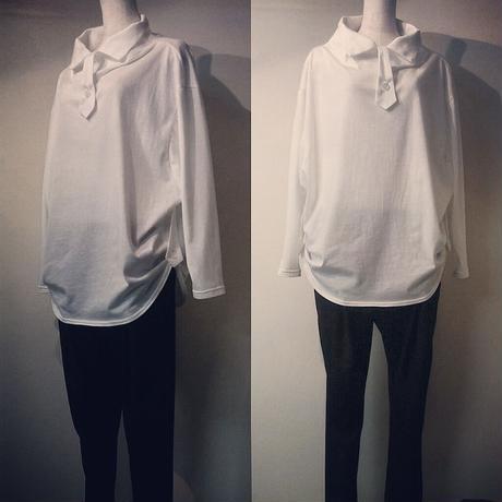 ch./cut&sewn./long-01
