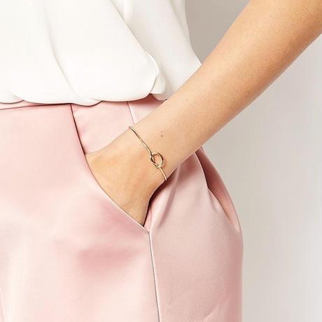 chain blacelet