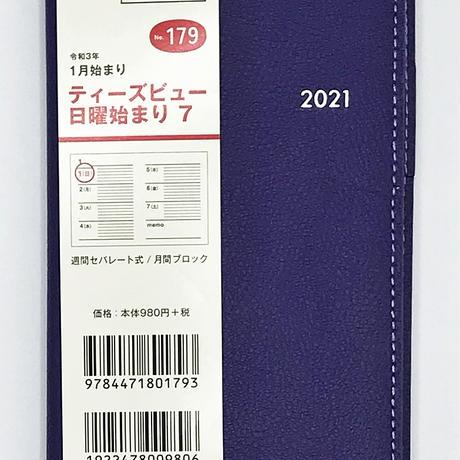 5f8535d16589fd324ca38768