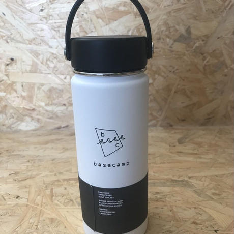 Hydro Flask  18oz Wide Mouth