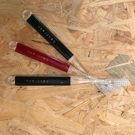 THE CHIKURA UMI BASECAMP × MOYO  歯ブラシ / TOOTHBRUSH