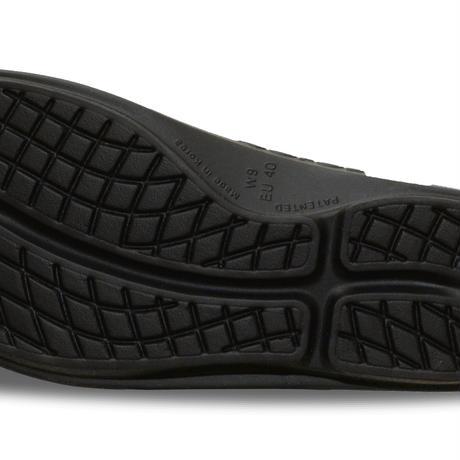 OOFOS / OOlala - 20 Black/Black