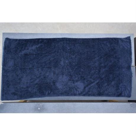 BASECAMP Original Blanket