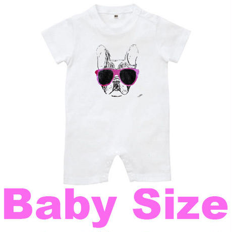 Emo T-shits [Baby Rompers]