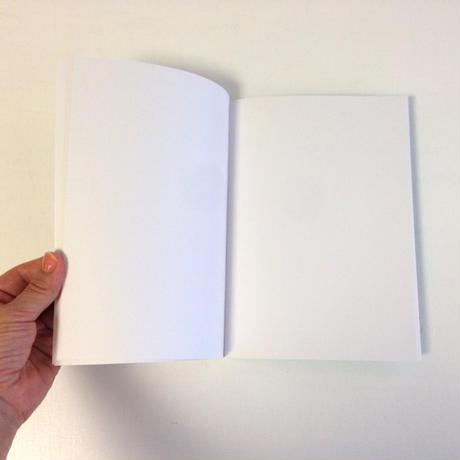 おまじないノート・2冊セット