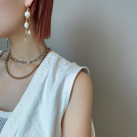pearl g/c