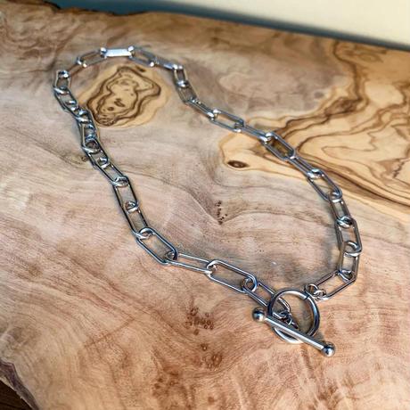 o chain-silver-