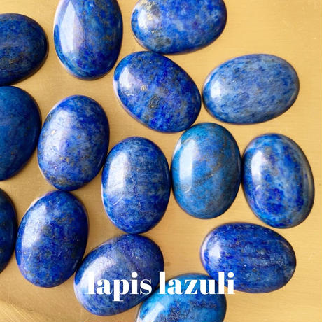 hitotsubu stone