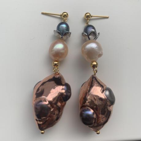 og/blue pearl