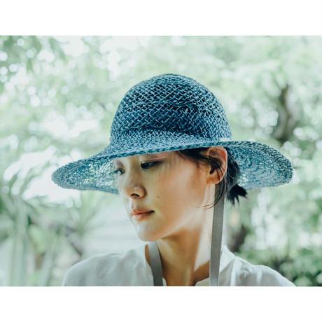 Meika茜×矢車玉/Greenグログランリボン