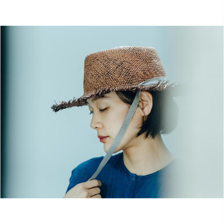 Seima矢車玉×コチニール/矢車玉リボン