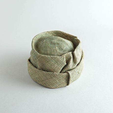 Conton福木×琉球藍