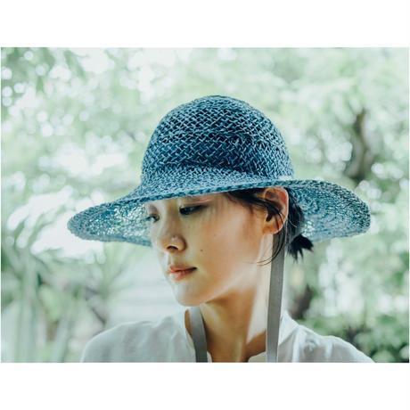 Meika五倍子/Greenグログランリボン