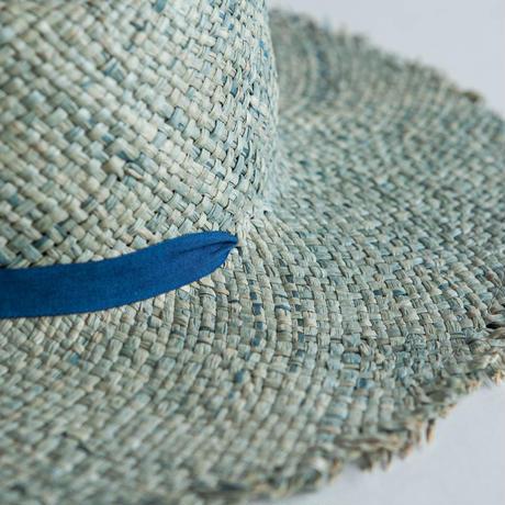 Seima琉球藍/琉球藍リボン