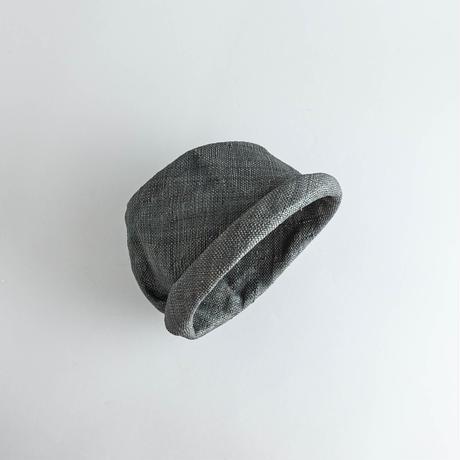 Conton琉球藍×矢車玉
