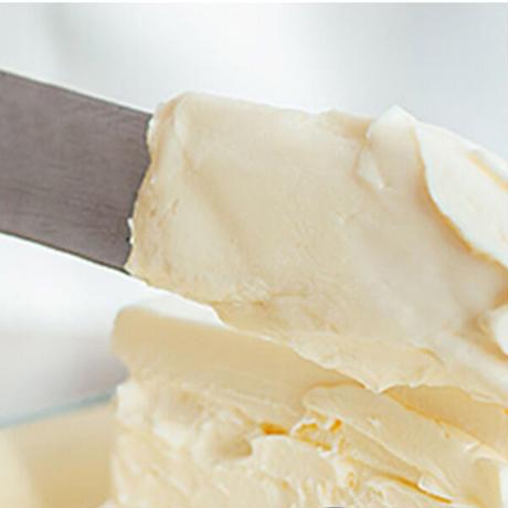 濃厚チーズケーキ  〈冷蔵〉