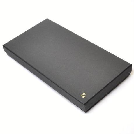 EYFe  Leather Soft Case  カラー PK