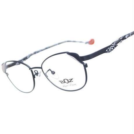 J.F.REY  BOZ LYS 0010