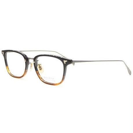 BJ Classic Collection COM-545NT C-57-15