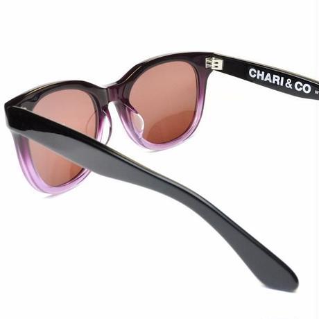 Chari & Co  G-004
