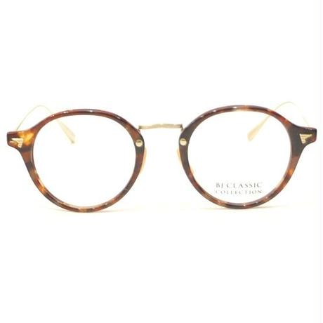 BJ Classic Collection COM-552NT C-2-6