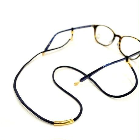 EYFe Simple Stretch Eyewear Cord NV