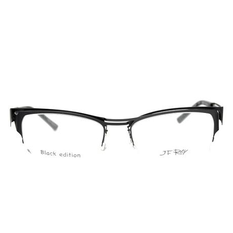 J.F.REY JF2360 Black edition