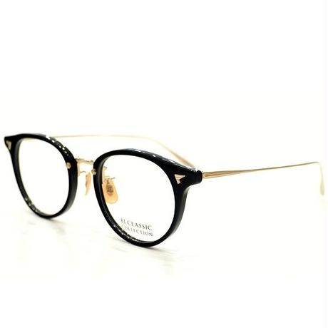 BJ Classic Collection COM-510N-NT C-1-1
