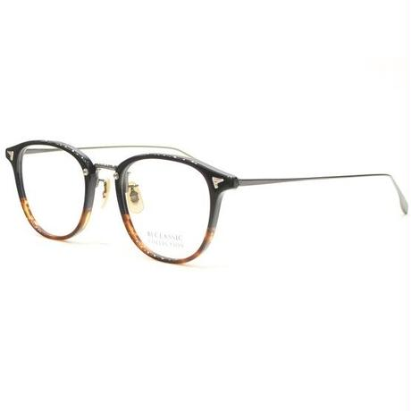 BJ Classic Collection COM-548 NT C-57-15