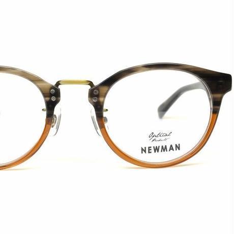 NEWMAN  PETER  C7