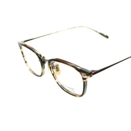 BJ Classic Collection COM-545NT C-30-15