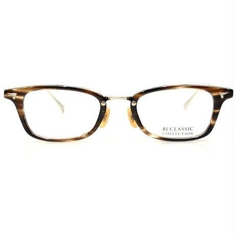 BJ Classic Collection COM-501N NT C-30-2