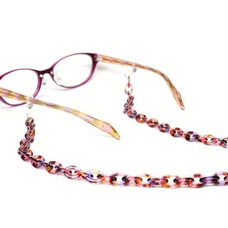 Glasses Chain    Accessories by GOSH  GO-C-②