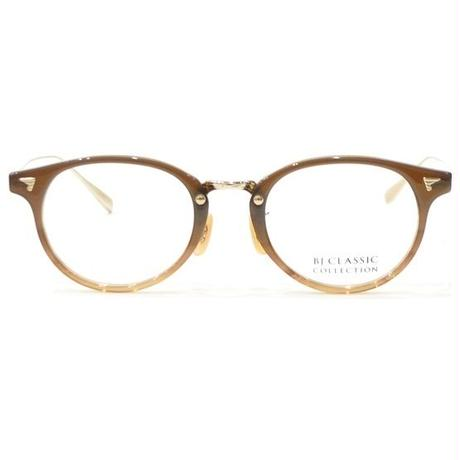 BJ Classic Collection COM-510NT C-42-1
