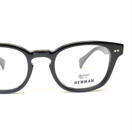 NEWMAN  WILLIAM  C1