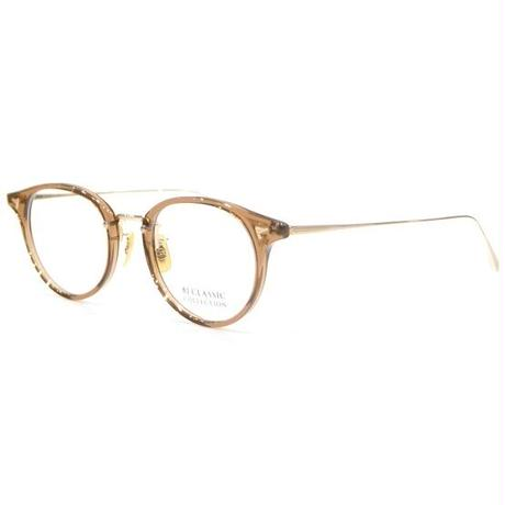 BJ Classic Collection COM-510N-NT C-137-1