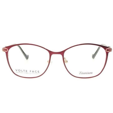 VOLTEFACE LILY 7055