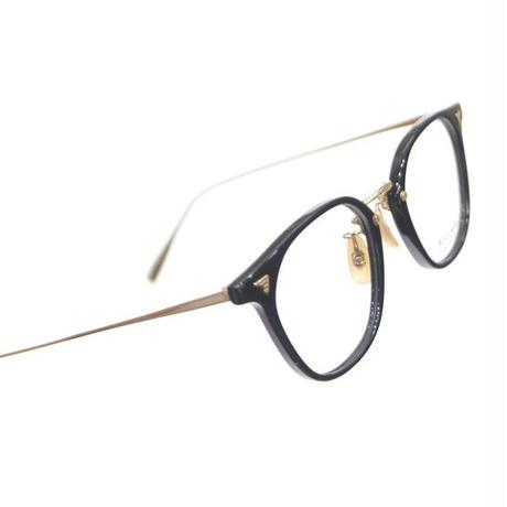 BJ Classic Collection COM-563NT C-1-1
