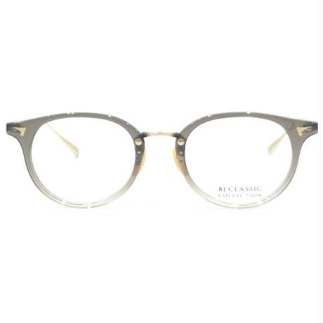 BJ Classic Collection COM-510N-NT C-150-6