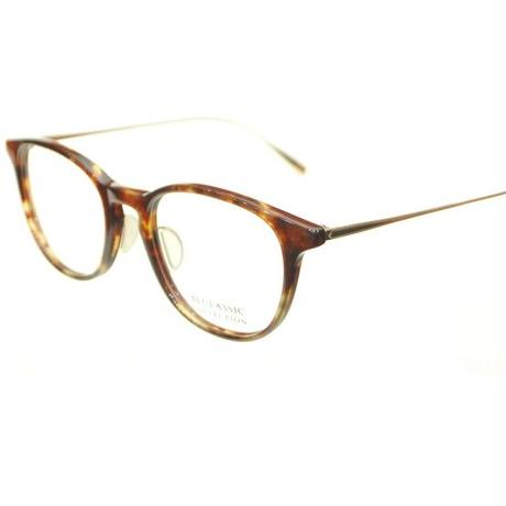 BJ Classic Collection P-548NT C-2-1H